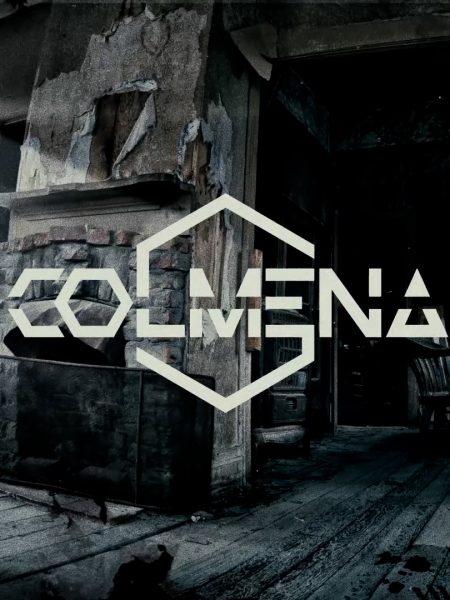 COLMENA – Fény Nélkül