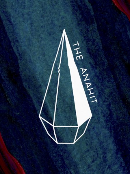 THE ANAHIT – Rescue Me