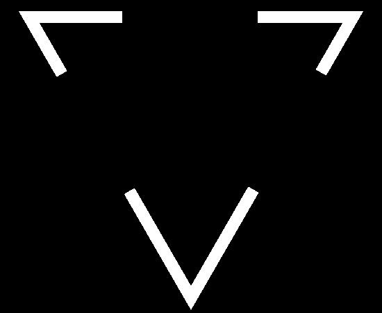 Tri-Angle Video